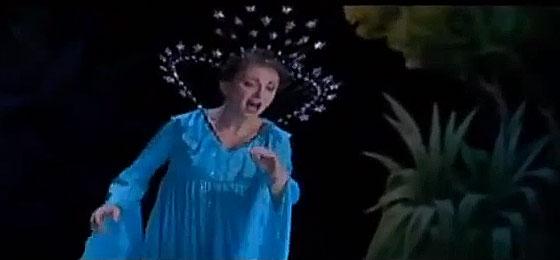 air de la reine de la nuit natalie dessay