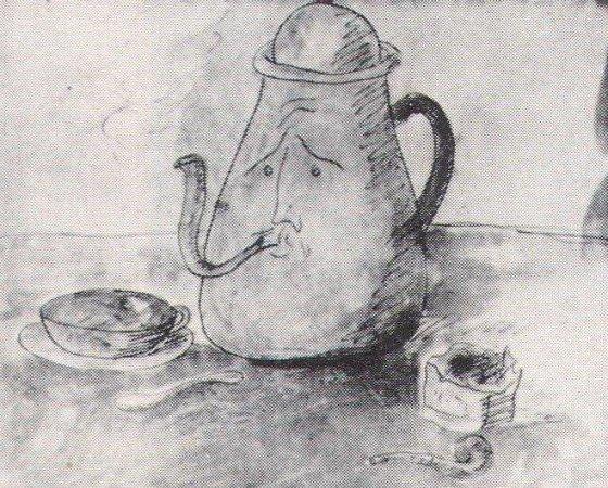 Apollinaire, le meilleur ami de Picasso - Philippe Sollers